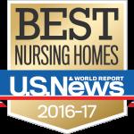 best-nursing-homes_2016-17_outlined