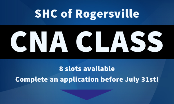 RogersvilleCNAclass-websitepost