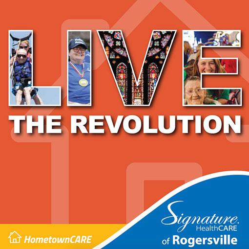 Rogersville-Download-Image-510